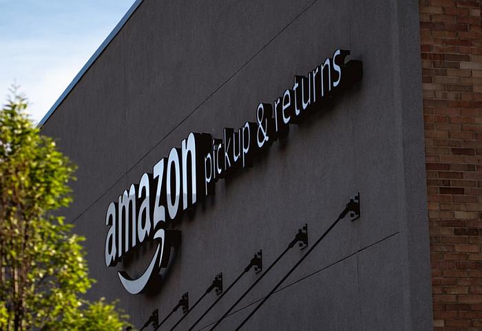 Amazon devoluciones Black Friday