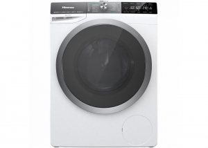 black friday hisense lavadora