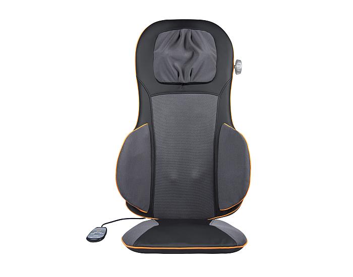 comprar masajeador Shiatsu MCN Pro